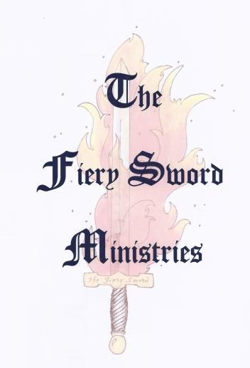 Logo 2013 photo