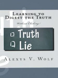 learning-to-digest-the-truth-225x305