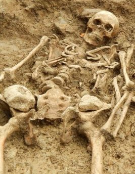 140918131138-leicester-skeletons-1-horizontal-large-galleray (2)