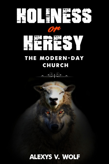 Holiness or Heresy2-2