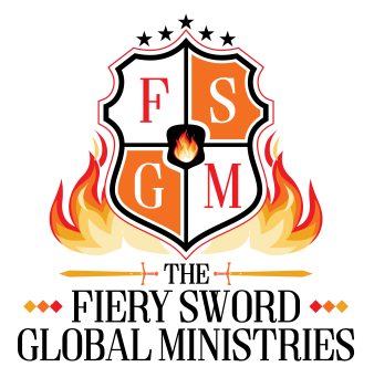 The-Fiery-Sword-Global-Ministries-logo-color-transparent