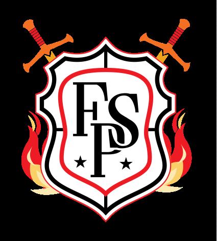 The-Fiery-Sword-Publications-logo-transparent